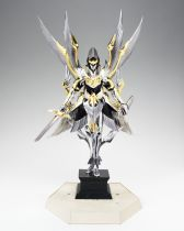 "Saint Seiya Myth Cloth - Hades - God of the Underworld \""15th Anniversary Edition\"""