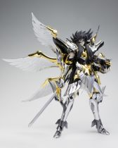 "Saint Seiya Myth Cloth - Hedès - Le Dieu des Enfers ""15th Anniversary Edition\"""