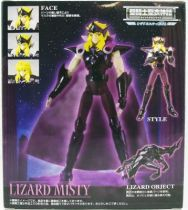 saint_seiya_myth_cloth___misty___spectre_du_lezard__1_