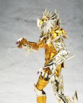 Saint Seiya Myth Cloth - Lyumnades Kasa