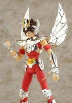 Saint Seiya Myth Cloth - Pegasus Seiya \'\'version 2 - Broken\'\'