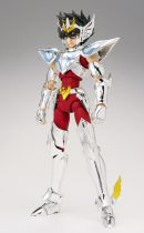 "Saint Seiya Myth Cloth - Pegasus Seiya ""version 5 - Heaven Chapter\"""