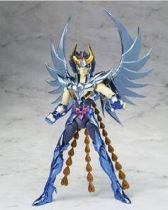 Saint Seiya Myth Cloth - Phoenix Ikki \'\'version 3\'\'