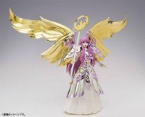 Saint Seiya Myth Cloth - Saori Kido - Armure Divine d\'Athena