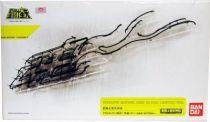 Saint Seiya Myth Cloth - Shion - Spectre du Bélier & Grand Pope - Tamashii Nation 2008 in Asia Limited Edition