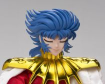Saint Seiya Myth Cloth - Sun God Abel