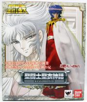 Saint Seiya Myth Cloth - Sun God Abel