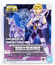 """Saint Seiya Myth Cloth - Unicorn Jabu \""""Revival Edition\"""""""