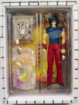 saint_seiya_myth_cloth_appendix___ikki___chevalier_de_bronze_du_phenix_plain_clothes
