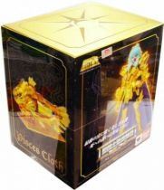 Saint Seiya Myth Cloth EX - Aphrodite - Chevalier d\'Or des Poissons