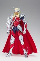 Saint Seiya Myth Cloth EX - Beta Merak Hagen