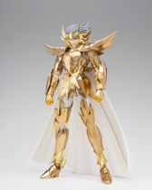"Saint Seiya Myth Cloth EX - Deathmask - Chevalier du Cancer ""Original Color Edition\"""