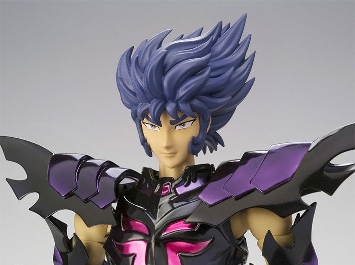 saint_seiya_myth_cloth_ex___deathmask___spectre_du_cancer__6_