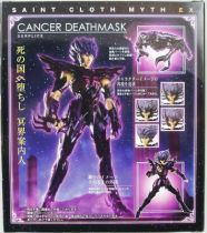 saint_seiya_myth_cloth_ex___deathmask___spectre_du_cancer__1_
