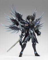 Saint Seiya Myth Cloth EX - Hades - God of the Underworld
