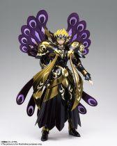 Saint Seiya Myth Cloth EX - Hypnos - God of Eternal Sleepness