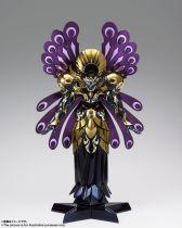 Saint Seiya Myth Cloth EX - Hypnos - Le Dieu du Sommeil Eternel