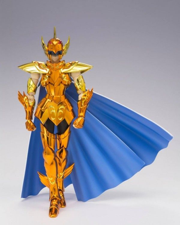 saint_seiya_myth_cloth_ex___kanon___general_du_dragon_des_mers__2_