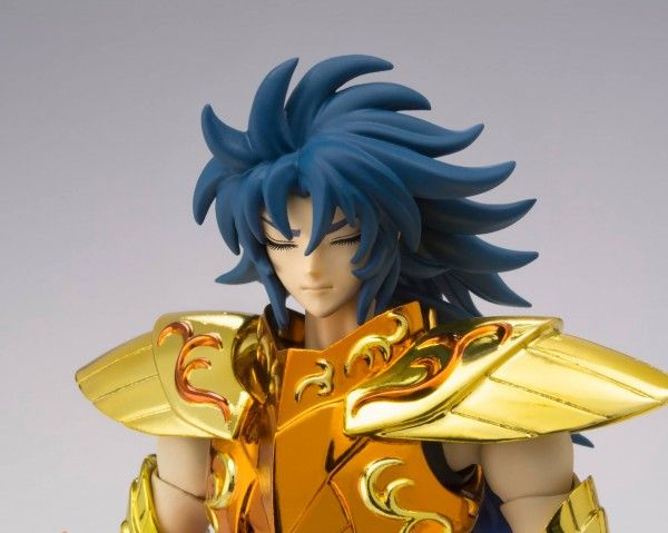 saint_seiya_myth_cloth_ex___kanon___general_du_dragon_des_mers__6_