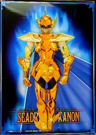 saint_seiya_myth_cloth_ex___kanon___general_du_dragon_des_mers__1_