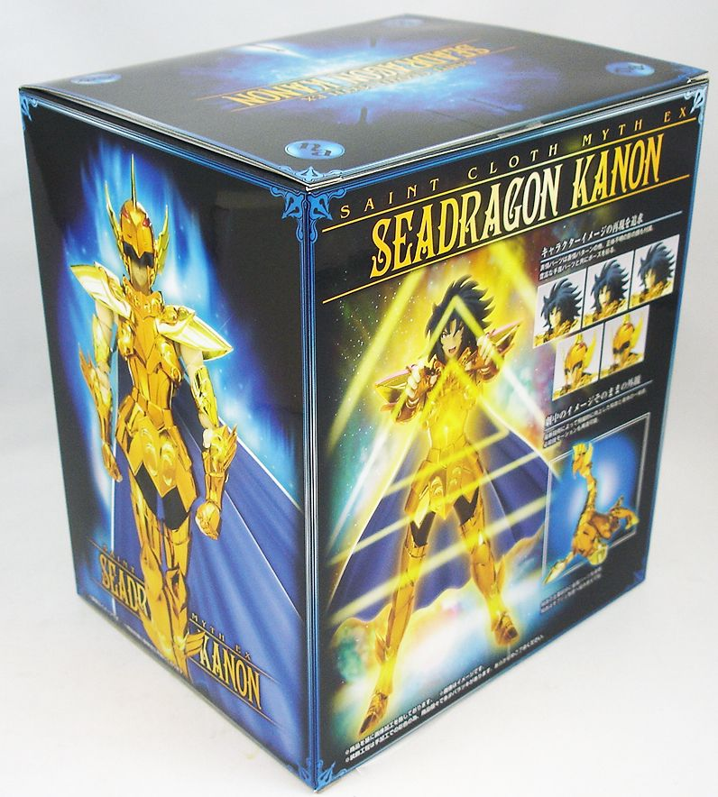 saint_seiya_myth_cloth_ex___kanon___general_du_dragon_des_mers__3_