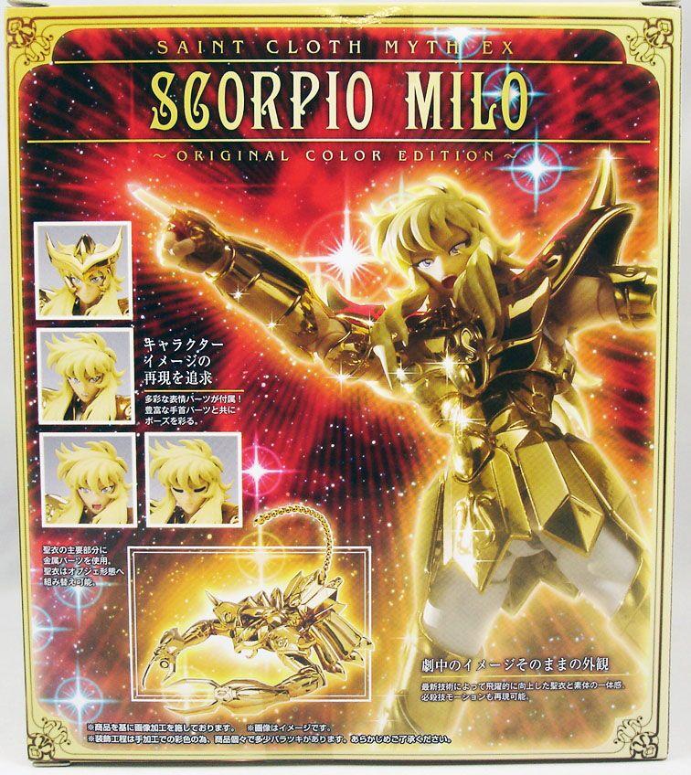 saint_seiya_myth_cloth_ex___milo___chevalier_d_or_du_scorpion_original_color_edition__1_