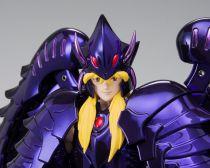 "Saint Seiya Myth Cloth EX - Minos - Spectre du Griffon \""Original Color Edition\"""