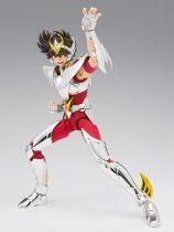 Saint Seiya Myth Cloth EX - Pegasus Seiya \'\'version 3\'\'