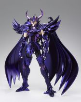 Saint Seiya Myth Cloth EX - Rhadamanthys - Spectre du Wyvern (Original Color Edition)