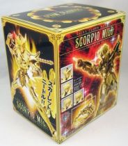 saint_seiya_myth_cloth_ex___milo___chevalier_d_or_du_scorpion_original_color_edition__3_
