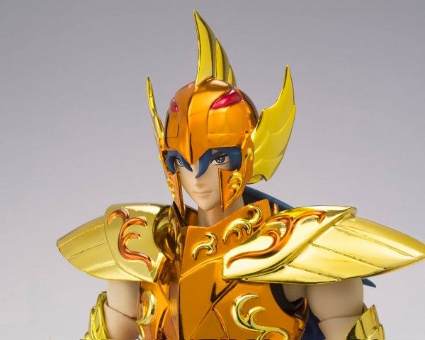 saint_seiya_myth_cloth_ex___kanon___general_du_dragon_des_mers__8_