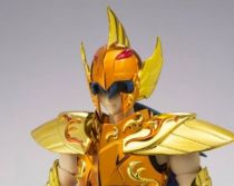 saint_seiya_myth_cloth_ex___kanon___general_du_dragon_des_mers__7_
