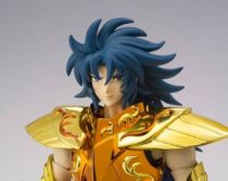saint_seiya_myth_cloth_ex___kanon___general_du_dragon_des_mers__4_