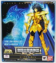 saint_seiya_myth_cloth_ex___kanon___general_du_dragon_des_mers