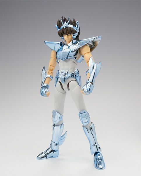 saint_seiya_myth_cloth_ex___seiya___chevalier_de_bronze_de_pegase_version_2___original_color_edition__4_
