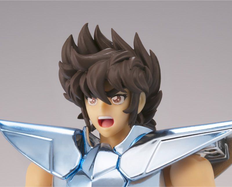 saint_seiya_myth_cloth_ex___seiya___chevalier_de_bronze_de_pegase_version_2___original_color_edition__9_
