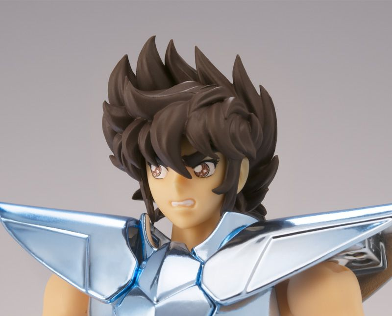 saint_seiya_myth_cloth_ex___seiya___chevalier_de_bronze_de_pegase_version_2___original_color_edition__8_