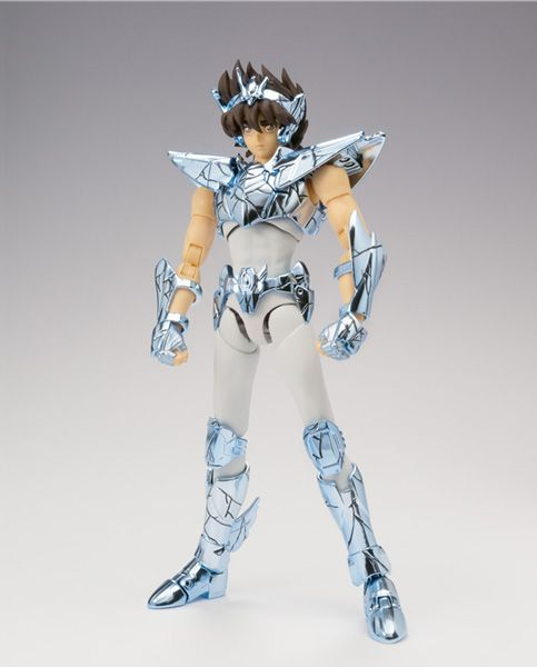 saint_seiya_myth_cloth_ex___seiya___chevalier_de_bronze_de_pegase_version_2___original_color_edition__6_