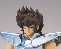 saint_seiya_myth_cloth_ex___seiya___chevalier_de_bronze_de_pegase_version_2___original_color_edition__7_