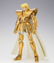 saint_seiya_myth_cloth_ex___shaka___chevalier_d_or_de_la_vierge_original_color_edition__3_