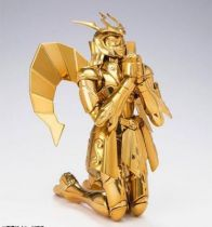 saint_seiya_myth_cloth_ex___shaka___chevalier_d_or_de_la_vierge_original_color_edition__5_