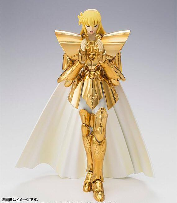 saint_seiya_myth_cloth_ex___shaka___chevalier_d_or_de_la_vierge_original_color_edition__4_