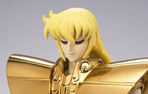 saint_seiya_myth_cloth_ex___shaka___chevalier_d_or_de_la_vierge_original_color_edition__6_