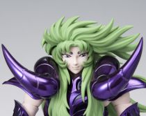 Saint Seiya Myth Cloth EX - Shion - Spectre du Bélier