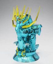 Saint Seiya Myth Cloth EX - Shiryu - Chevalier de Bronze du Dragon \'\'version 2\'\'