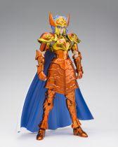 Saint Seiya Myth Cloth EX - Siren Sorento (Asgard Battle)