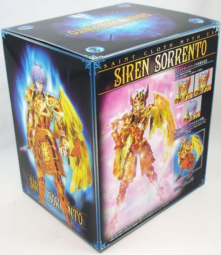 saint_seiya_myth_cloth_ex___sorento___general_de_la_sirene__3_