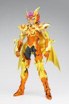 Saint Seiya Myth Cloth EX - Skylla Io