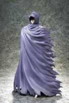 Saint Seiya Myth Cloth EX Appendix - Set de 3 Surplis Mystérieux : Cancer, Poissons, Bélier
