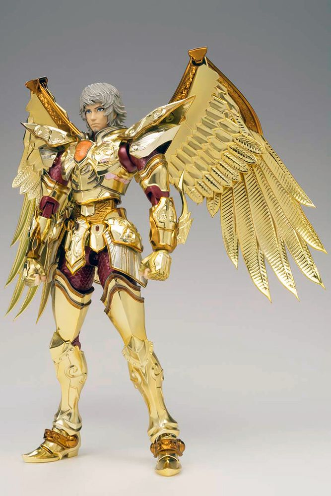 saint_seiya_myth_cloth_legends___aioros___chevalier_d_or_du_sagittaire